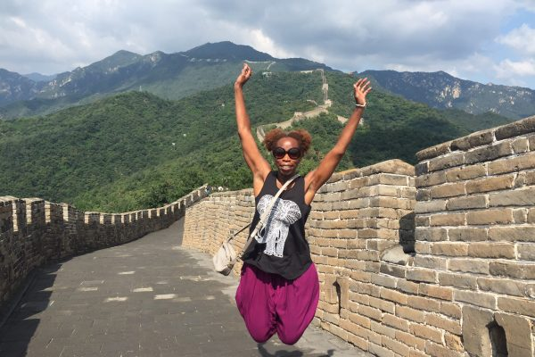 dw-great-wall-stuck-in-china